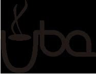Café Uba